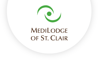 Medilodge Of St Clair